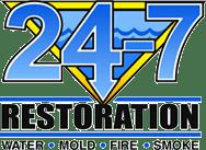 24-7 Restoration, Inc.