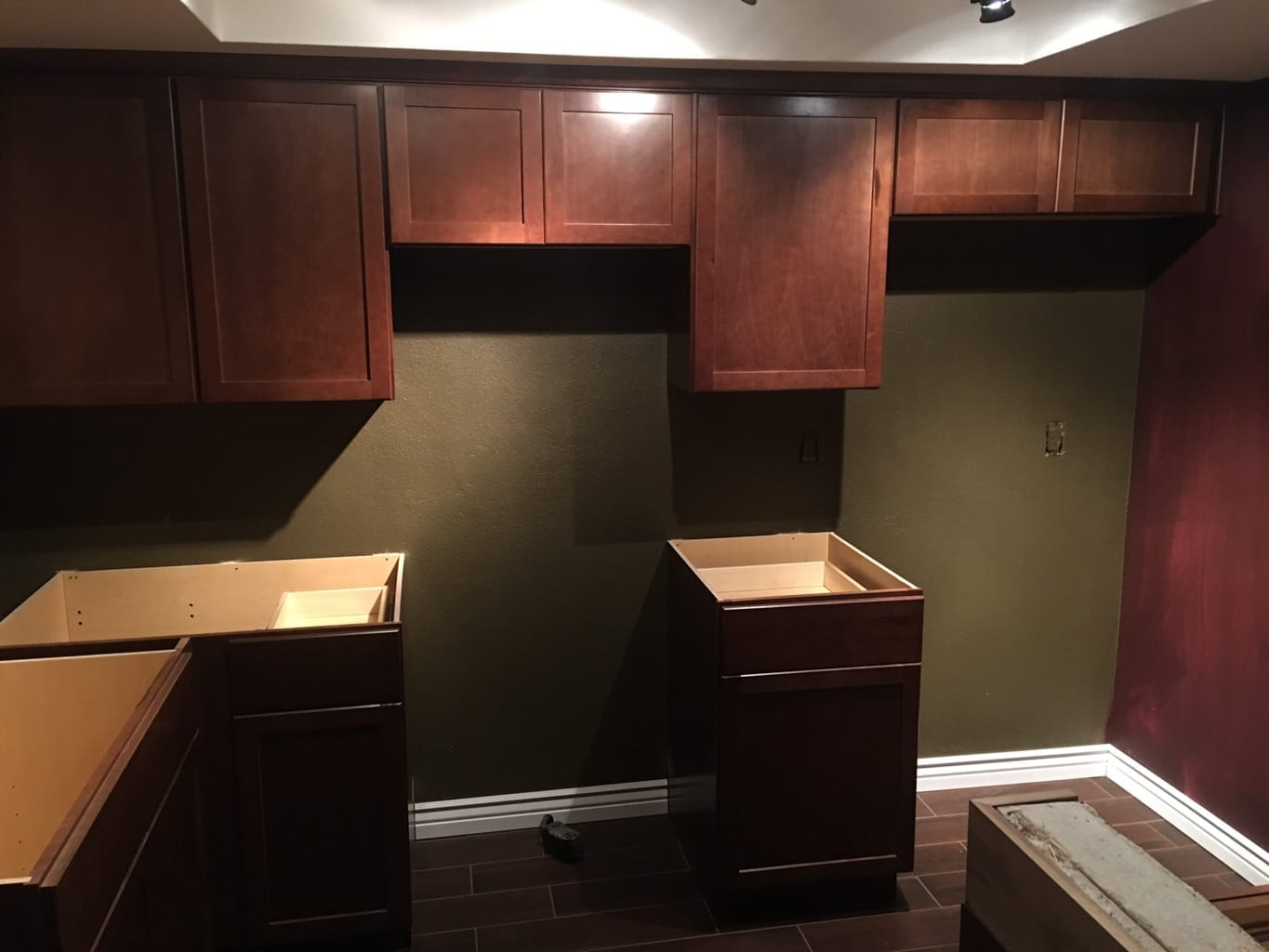 Boulder, CO Home Remodeling Contractors