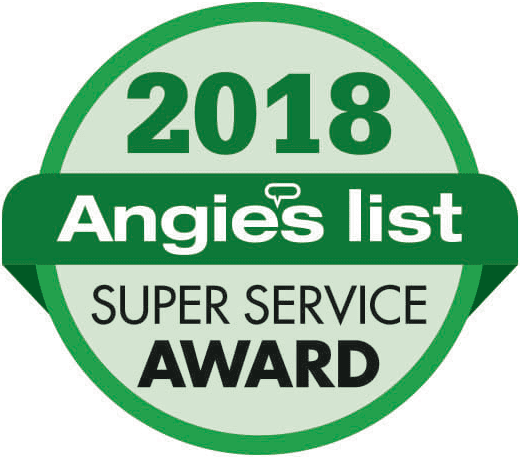 angieslistbadgecropped